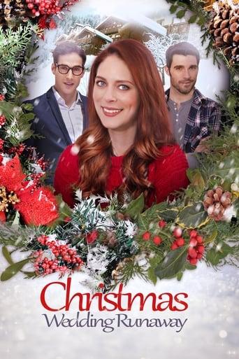 Poster of Christmas Wedding Runaway