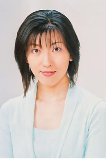 Image of Asako Dodo