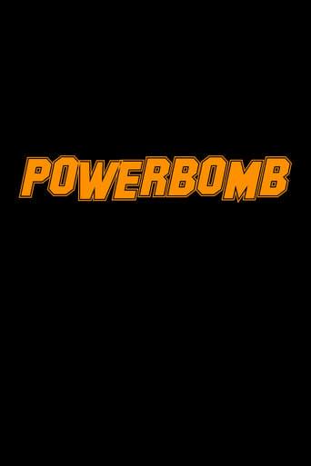 watch Powerbomb online