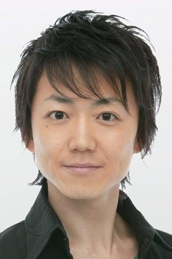 Image of Hisayoshi Suganuma