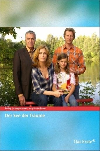 Poster of Der See der Träume