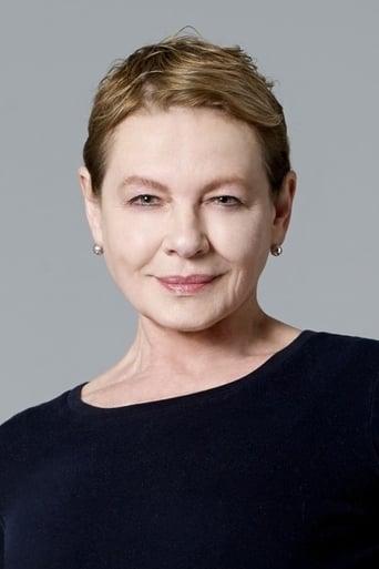 Image of Dianne Wiest