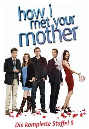 Staffel 9 (2013)