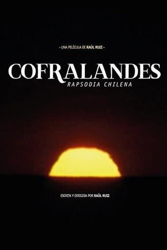 Cofralandes, Chilean Rhapsody