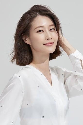 Image of Lee Hyun-yi