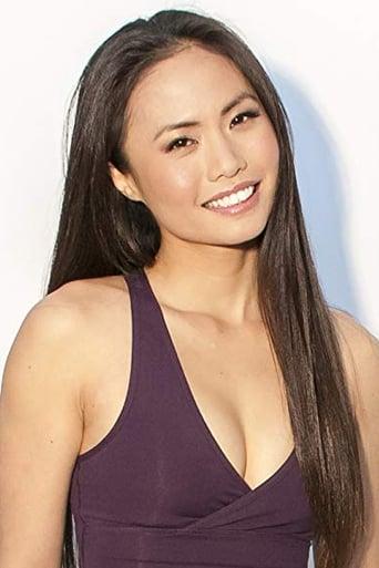 Tsu-Ching Yu