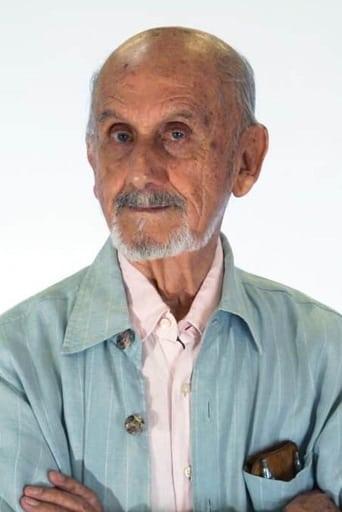 Image of Farnesio de Bernal