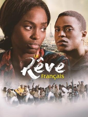 Poster of Le rêve français