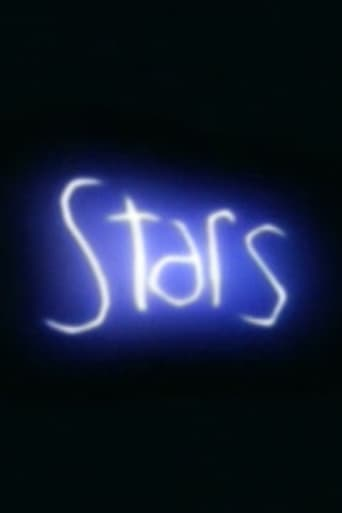 Poster of Stars