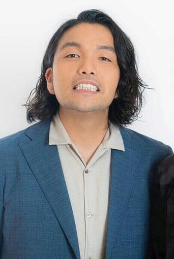 Image of Shintarou Moriyama