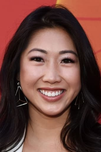 Image of Shannon Dang