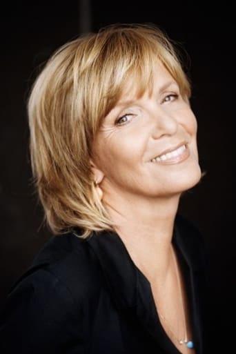 Image of Ulrike Kriener