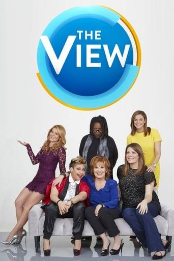 Temporada 19 (2015)