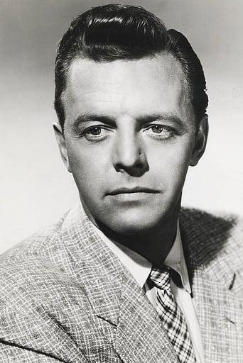 Image of Harry Lauter