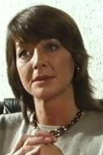 Image of Carole Nimmons