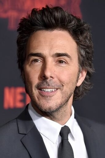 Image of Shawn Levy
