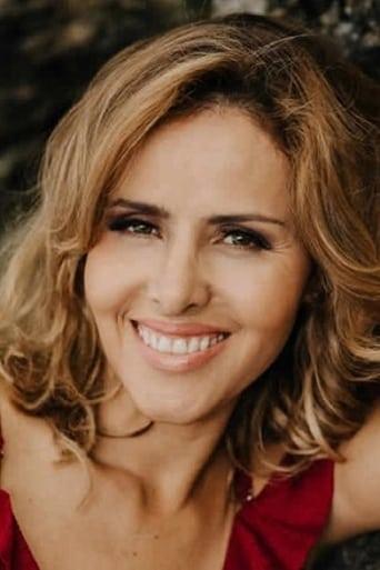 Image of Leona Cavalli