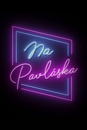 Poster of Na Pavláska