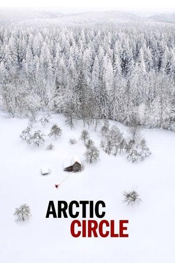 Poster of Arctic Circle