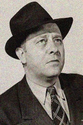 Image of Arthur Loft
