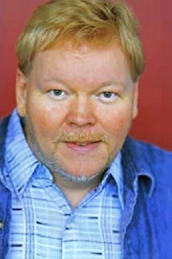 Image of Kent Lipham