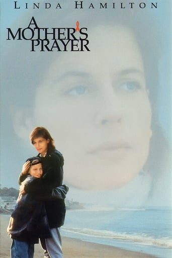 Poster of A Mother's Prayer