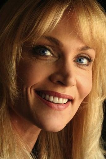 Image of Daphne Ashbrook