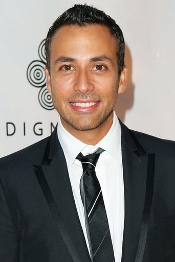 Image of Howie Dorough