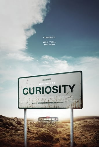 Play Welcome to Curiosity