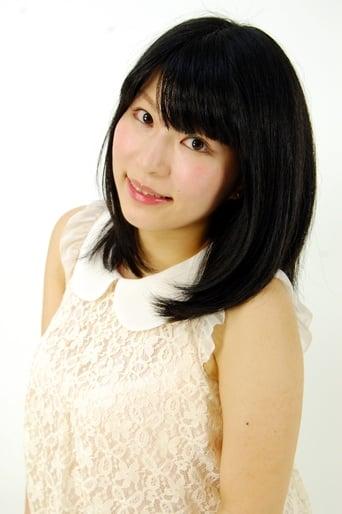 Image of Mami Shitara