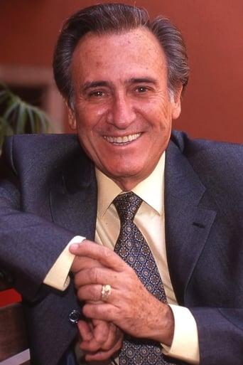 Image of Manolo Escobar