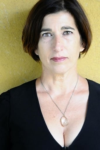 Image of Paola Pace