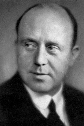 Image of Rune Carlsten