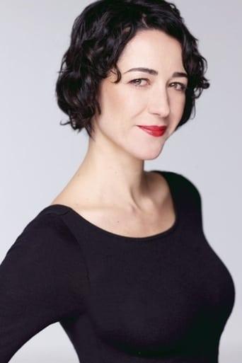 Image of Tara Nicodemo