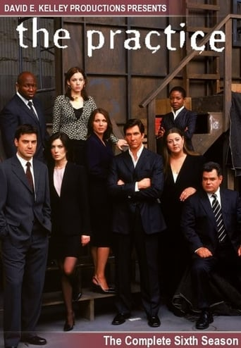 Season 6 (2001)