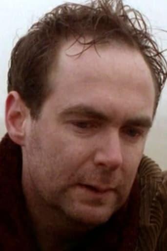 Image of William MacDonald
