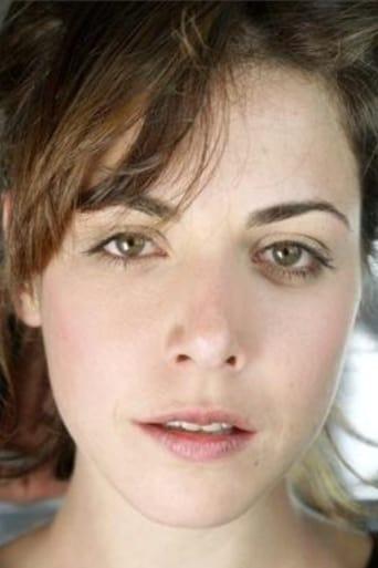 Image of Carolina Levi