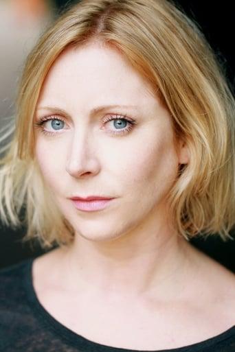 Image of Laura Howard