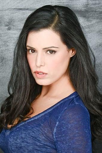 Tara Elizabeth