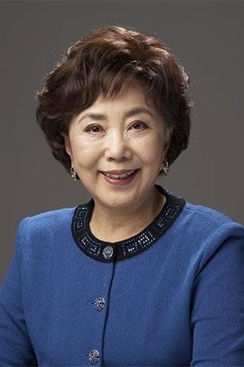 Image of Sa Mi-ja