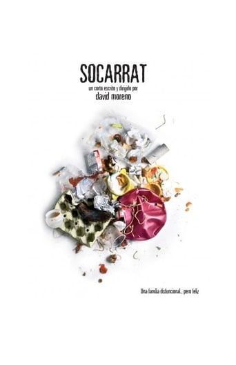 Poster of Socarrat
