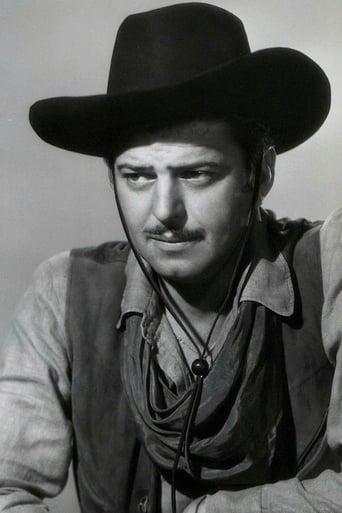 Image of John Carroll