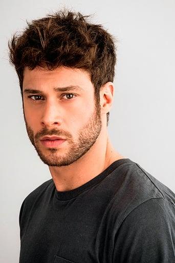 Image of José Lamuño