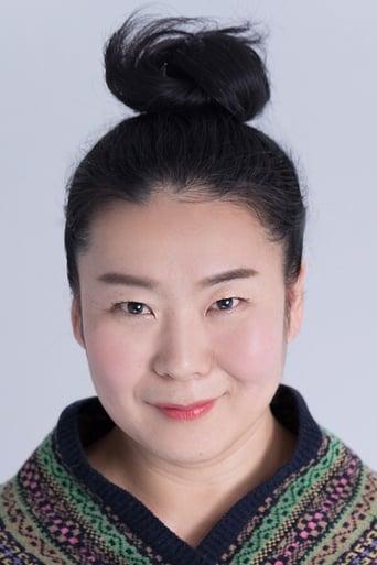 Image of Fukiko Hara
