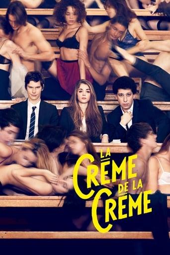 Image du film La crème de la crème