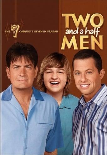 Season 7 (2009)