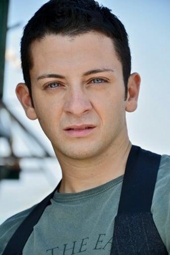 Image of Armando Pizzuti