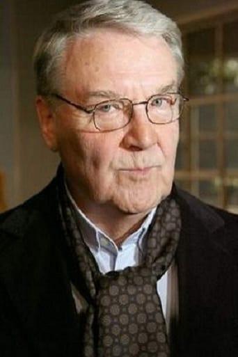 Image of Leonard Pietraszak