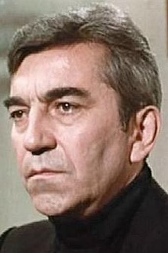 Image of Georges Géret