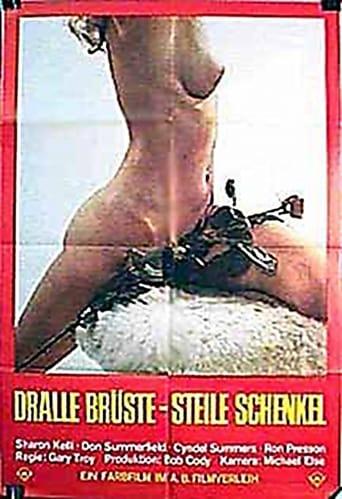 Jane Tsentas Nude Photos 82